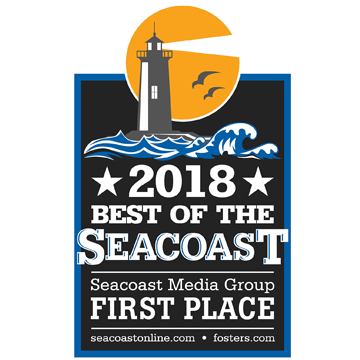 best of seacoast nh steakhouse winner