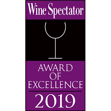2019 wine spectator award restaurant portsmouth nh