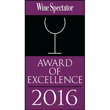 wine spectator winner 2016 portsmouth nh